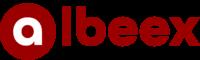 Albeex